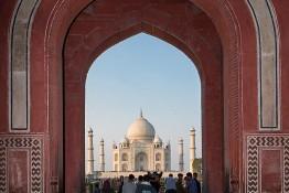Agra, India nv0a6835