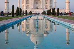Agra, India nv0a6886