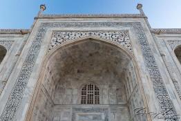 Agra, India nv0a6915