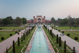 Agra, India nv0a6934