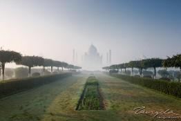 Agra, India nv0a7102