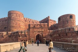 Agra, India nv0a7105