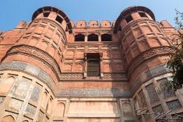 Agra, India nv0a7110