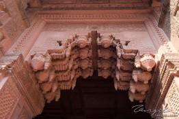 Agra, India nv0a7131