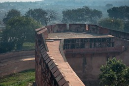 Agra, India nv0a7143