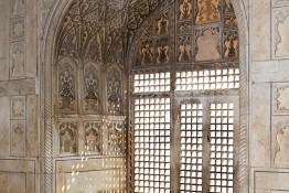 Agra, India nv0a7158