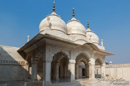 Agra, India nv0a7208