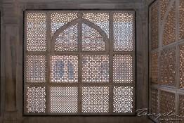 Agra, India nv0a7319