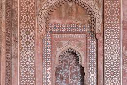 Agra, India nv0a7342