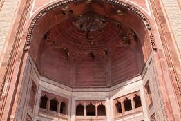 Agra, India nv0a7350