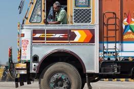 Agra, India nv0a7369