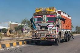 Agra, India nv0a7386