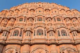 Jaipur, India nv0a7398