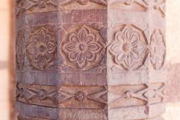 Jaipur, India nv0a7460
