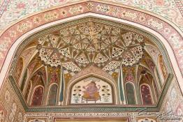 Jaipur, India nv0a7473
