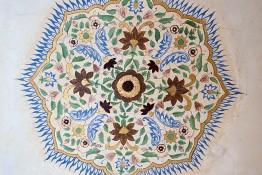 Jaipur, India nv0a7476