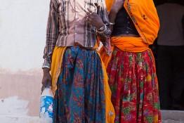 Jaipur, India nv0a7544