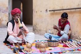 Jaipur, India nv0a7555
