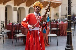 Jaipur, India nv0a7644