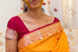 Bhumit & Aneesha's Wedding, India nv0a7661