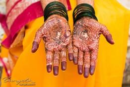Bhumit & Aneesha's Wedding, India nv0a7662