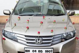Bhumit & Aneesha's Wedding, India nv0a7776