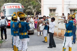 Bhumit & Aneesha's Wedding, India nv0a7793