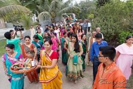 Bhumit & Aneesha's Wedding, India nv0a7818