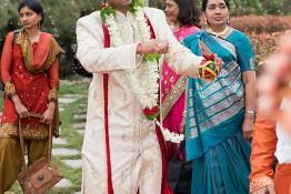Bhumit & Aneesha's Wedding, India nv0a7894