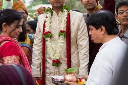 Bhumit & Aneesha's Wedding, India nv0a7917