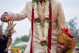 Bhumit & Aneesha's Wedding, India nv0a7930