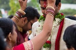Bhumit & Aneesha's Wedding, India nv0a7945-2