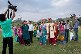 Bhumit & Aneesha's Wedding, India nv0a7979-2