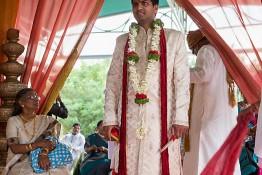 Bhumit & Aneesha's Wedding, India nv0a7994