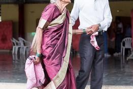 Bhumit & Aneesha's Wedding, India nv0a7999