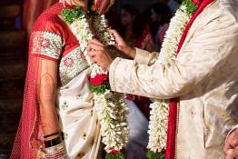 Bhumit & Aneesha's Wedding, India nv0a8030