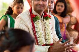 Bhumit & Aneesha's Wedding, India nv0a8202