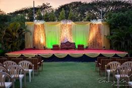Bhumit & Aneesha's Wedding, India nv0a8209