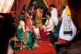 Bhumit & Aneesha's Wedding, India nv0a8210