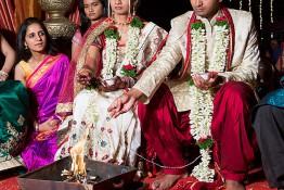 Bhumit & Aneesha's Wedding, India nv0a8273