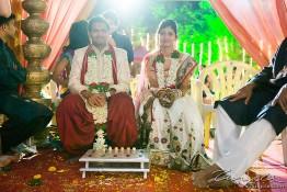 Bhumit & Aneesha's Wedding, India nv0a8316