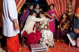 Bhumit & Aneesha's Wedding, India nv0a8330
