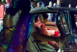 Bhumit & Aneesha's Wedding, India nv0a8359