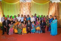 Bhumit & Aneesha's Wedding, India nv0a8368