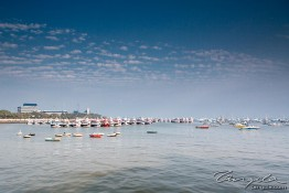 Mumbai, India nv0a8564-2