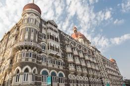 Mumbai, India nv0a8568
