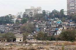 Mumbai, India nv0a8582