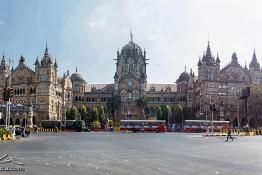 Mumbai, India nv0a8649_50_1_2_3_4