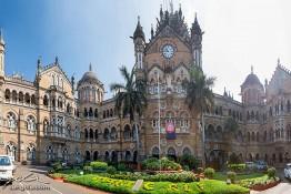 Mumbai, India nv0a8676_7_8_9_80_1_2_3_4_5_6