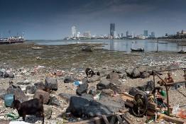 Mumbai, India nv0a8755_6_7_8_9_60_1_2_3